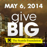 GiveBIG2014NPO_web_badge1