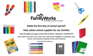 2014 flyer for school supply drive-page-001