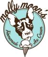 2014 dinner mollymoon