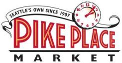 Pike-place-market-logo