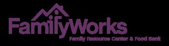 FamilyWorks-logo