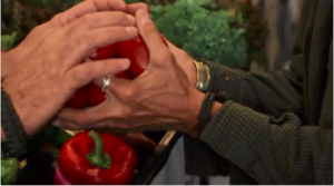 food bank hands (from 2013 dinner video)